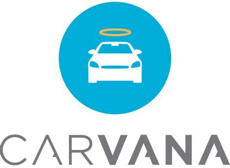 Carvana Tampa  Tampa, Fl Read Consumer Reviews, Browse