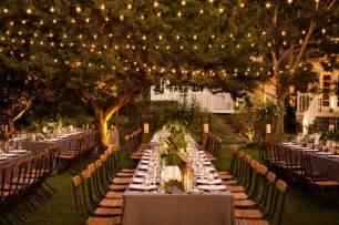 outdoor wedding venues near me outdoor wedding reception enchanted garden onewed