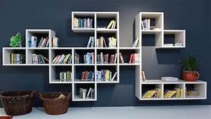 Librerie Componibili  Modelli  Caratteristiche E Prezzi