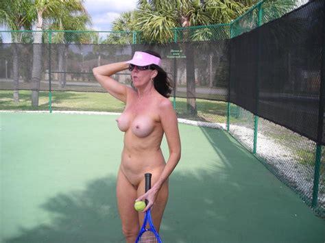 Tennis July Voyeur Web