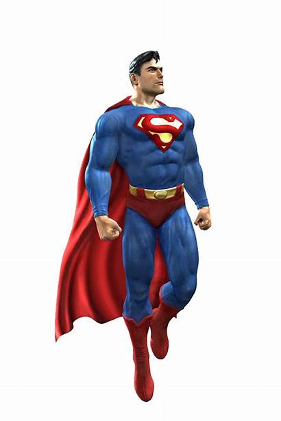 Superman Injustice Super Transparent Comics Dc Background