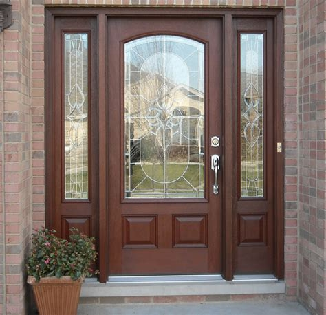 therma tru patio door image collections doors design ideas