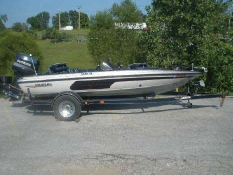 Boat Trader Javelin by Page 1 Of 1 Javelin Boats For Sale In Tennessee