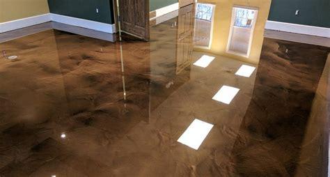 nu floor polyurethane floor coating nu coat resurfacing