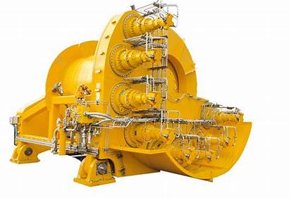 Epg Winch Delivered Catcher Project