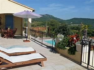 Villa piscine privee magnifique vue sur le mont ventoux for Location villa aix en provence piscine 7 villa piscine privee magnifique vue sur le mont ventoux