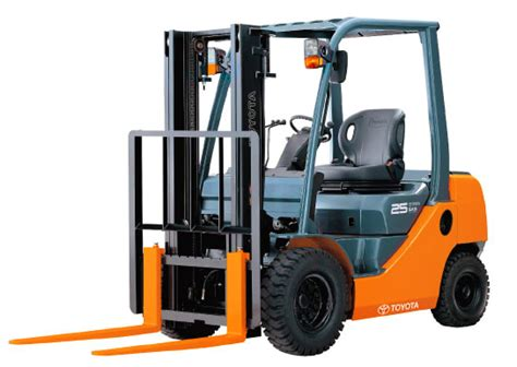 used volvo trucks secondhand forklifts used forklifts for sale in melbourne