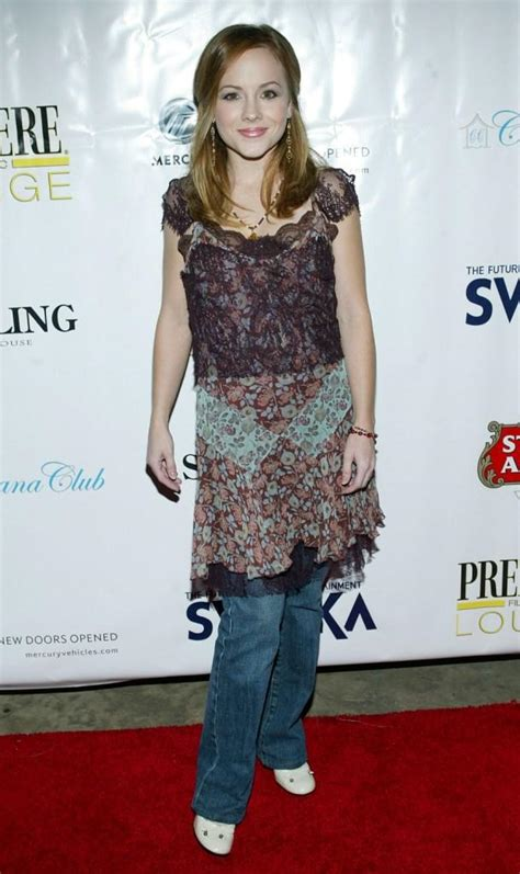 kelly stables filmography kelly stables pictures and photos fandango