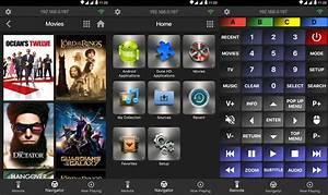 Dune Hd Realbox 4k Tv Box Runs Android And Linux On