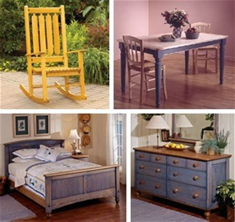 country style furniture plans  wood store