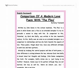 creative writing for grade 2 students web sites that can help an entrepreneur with writing a business plan how to pay someone to do my homework