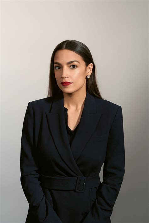 Cortez Hd Picture by Alexandria Ocasio Cortez Is On The 2019 Time 100 List