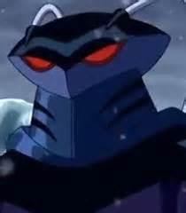 black manta voice aquaman franchise   voice