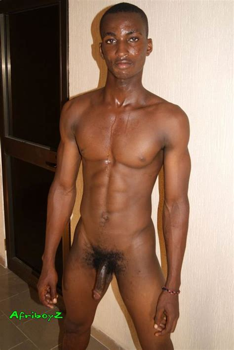 Black Studz Free Nude Ebony Men Gay Photos And Videos Blog