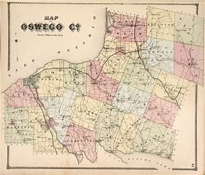 1867 Oswego County