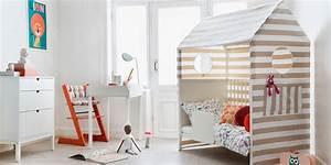 Stokke Home Bett : stokke home crib white ~ Sanjose-hotels-ca.com Haus und Dekorationen