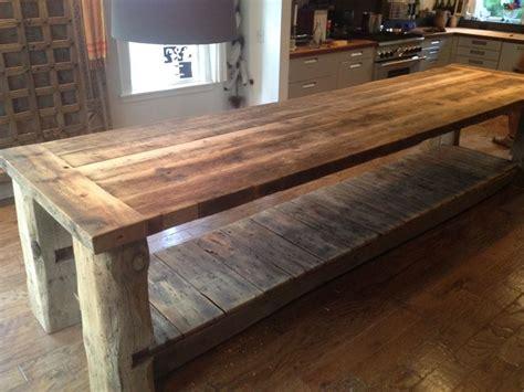 kitchen design furniture 13 6 quot viking quot style kitchen island wellseley ma