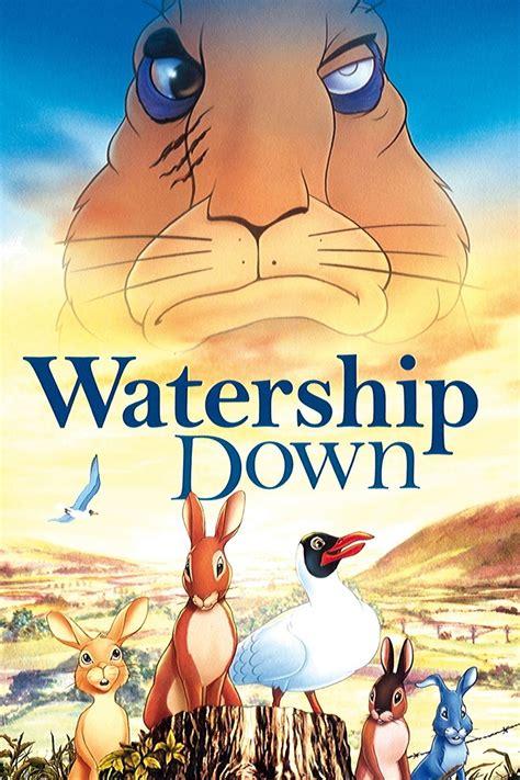 watership down movie 1978 film poster movies subscene subtitles streaming collina conigli dei cinemagia ro hd imdb minds flag play