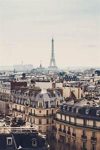 Resultado, De, Imagen, Para, Paris, Tumblr