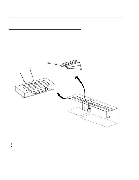 fluorescent lighting fixture wiring installation 1