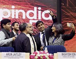 Can India stem the exodus of startups?
