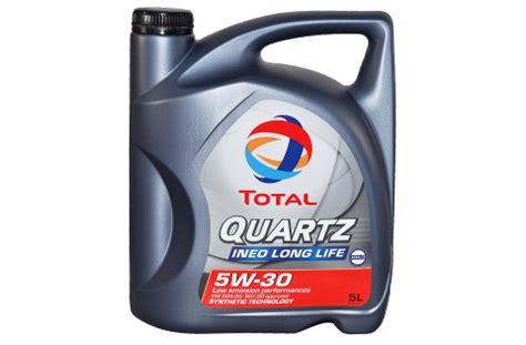 auto öl 5w30 les meilleures huiles moteur 5w30 ou 5w40 comparatif 2019 le juste choix