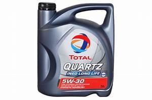 Meilleur Huile Moteur Diesel : meilleur huile moteur diesel meilleur marque huile moteur essence blog sur les voitures huile ~ Medecine-chirurgie-esthetiques.com Avis de Voitures