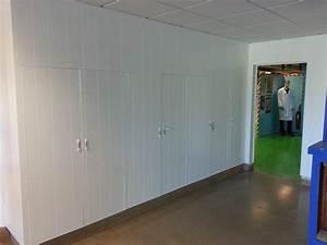 travaux de peinture dans un hall dentree dune grande With commentaire preparer une couleur de peinture 11 toph services