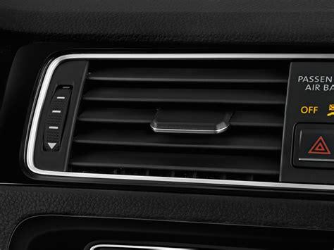 image  volkswagen jetta gli auto air vents size