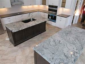 Viscont White Granite granite Details, Projects, & Slabs