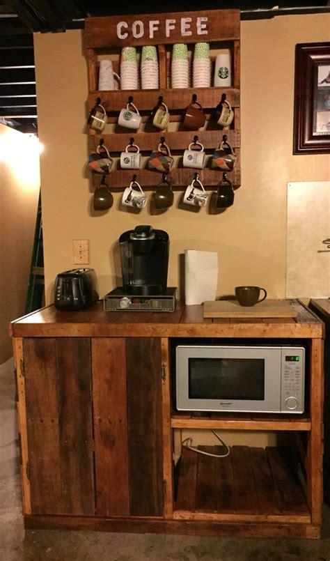 microwaves     mini fridge  pinterest