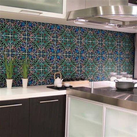 images of kitchen tile floors best 25 kitchen wall tiles ideas on 7496