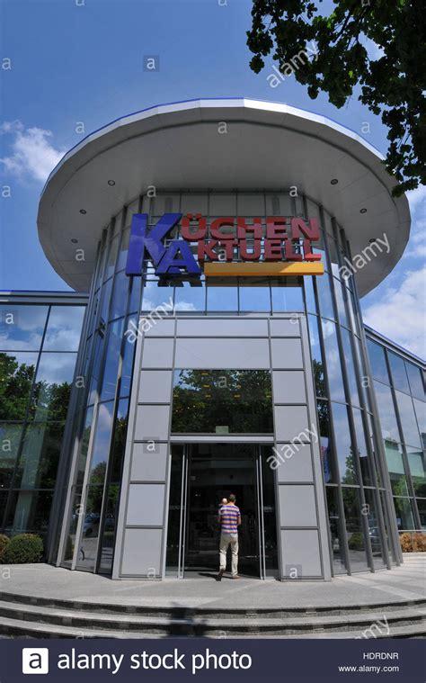 küche aktuell berlin schoeneberger stock photos schoeneberger stock images alamy