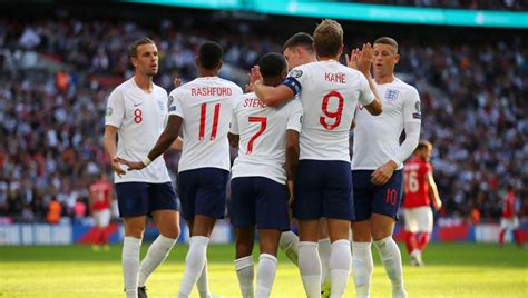 England vs Kosovo Preview: Where to Watch, Live Stream ...