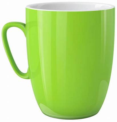 Cup Clipart Yellow Transparent Clipartpng Webstockreview Link