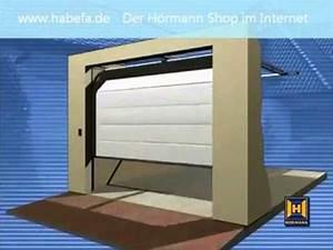 Garagentor Elektrisch Nachrüsten : garagentor notentriegelung as garagentor sektionaltor garagentor h rmann ~ Orissabook.com Haus und Dekorationen