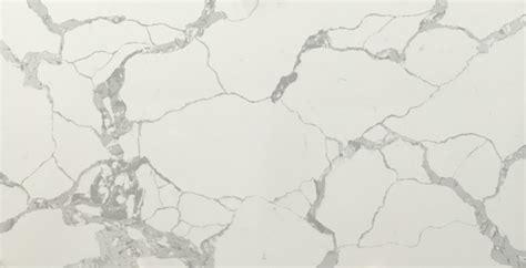 image gallery statuario quartz
