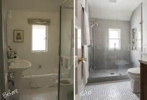 impressing foresthill beforeafter in bathroom remodels before after