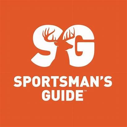 Guide Sportsman Sportsmans Sportsmansguide Channel Pursuit Hunting