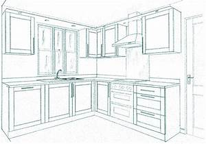 How To Build Simple Kitchen Cabinets Plans Free Download