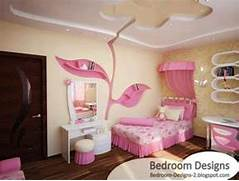Modern Collection Of Bedroom Design Ideas For Kids Bedrooms Modern And Futuristic Kids Bedroom Design Ideas Light Blue Modern Modern Kids Bedroom Furniture Design Ideas Home Decorating Ideas Beds For Kids Room Design 22 Beds And Modern Children Bedroom Ideas