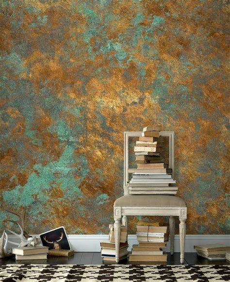 Wall Painting Techniques Best 20 Plaster Paint Ideas On