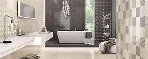 Trilogy Fliesen In Marmoroptik Fr Elegante Badezimmer