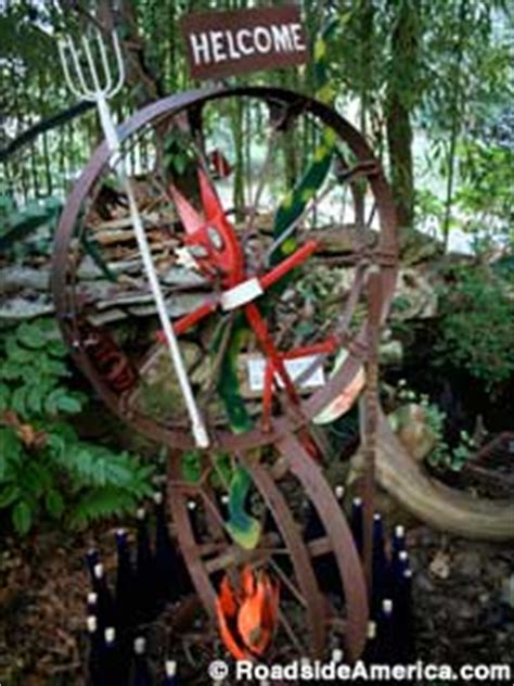 wade s garden huntsville alabama