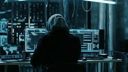 Hacking Security Github
