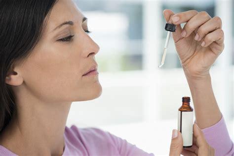 e formicolio alla testa mal di testa i rimedi naturali contro cefalea ed emicrania