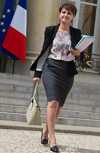 U00c9pingl U00e9 Sur Femmes Politiques