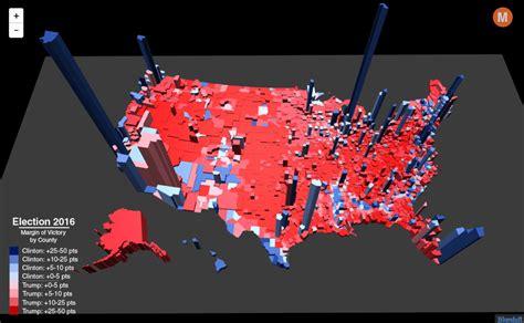 election results    dimension metrocosm