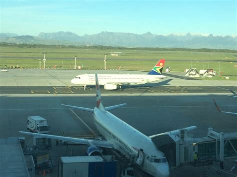 Choose the best mango flights from johannesburg to cape town! Review of Mango flight from Cape Town to Johannesburg in ...
