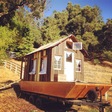 Shanty Boat by The Shantyboat A Secret History Of American River